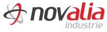 Novalia-Logo